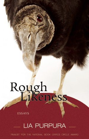 rough-likeness