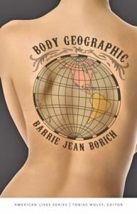 bodygeocover