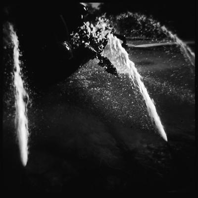 KristinLWare_WaterHorse_TheWound